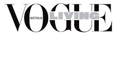 Vogue Living_logo_web.png