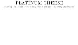 Platinum Cheese_logo_web.png