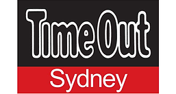 Time Out Syd_logo_web.png