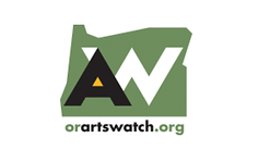OR Arts Watch_logo.png