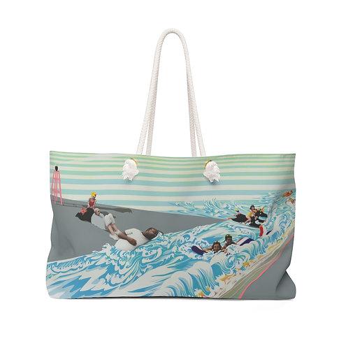 CV-20 Beach Bag