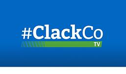 Clack Co TV_logo_web.png