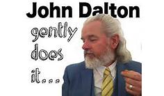 John Dalton_logo_web.png