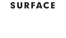 Surface Mag_logo_web.png
