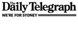 The Daily Telegraph_logo_web.png