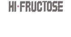 Hi Fructose Mag_logo_web.png