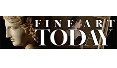 Fine Art Today_logo_web.png