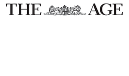 The Age_logo_web.png