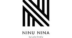 Ninu Nina_logo_web.png