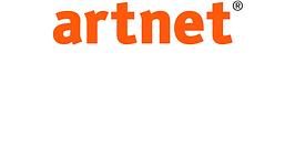 Artnet.com_logo_web.png