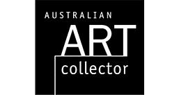 Australian Art Collector_logo_web.png