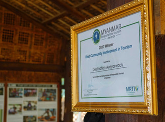 MRTA Award.jpg
