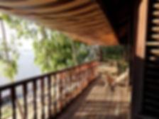 Hsithe ecolodge verandah.jpg