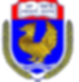 Mawlamyine logo.jpg