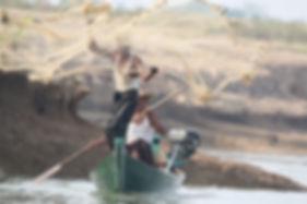 Hsithe fishing 19C.jpg