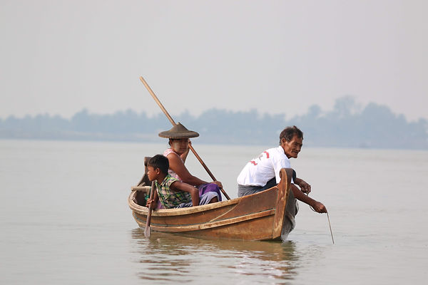 Hsithe fishing 17C.jpg
