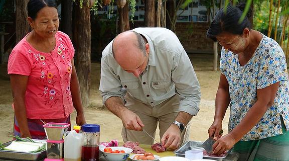 Hsithe cooking class.jpg