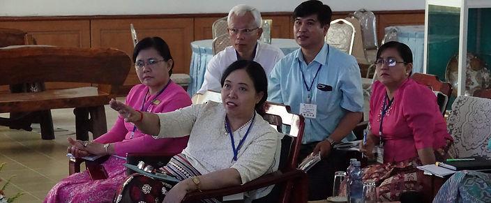 Mandalay University 2.jpg
