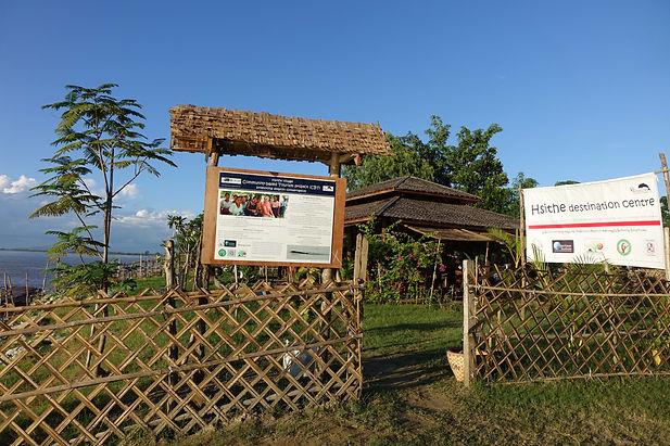 Hsithe Visitor centre 1.jpg