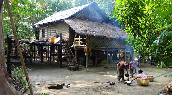 Village house.jpg