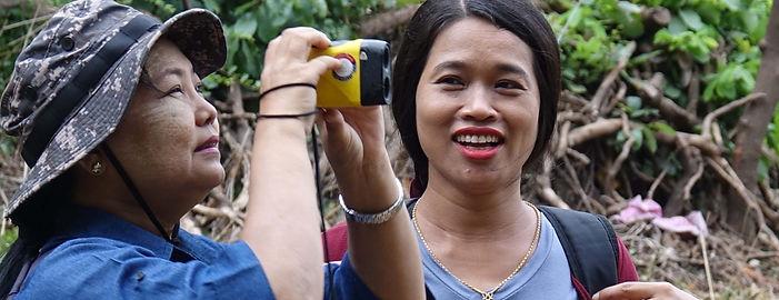 Mandalay 2019 July 27.jpg