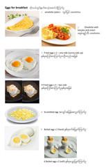 Hsithe Breakfast Menu 2.jpg