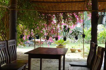 Hsithe gardens.jpg