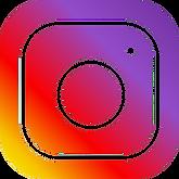 Adrenalin Addicts Instagram