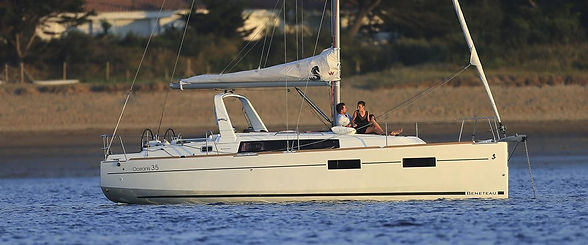 beneteau-oceanis-35-cruiser-oceanis-35-c