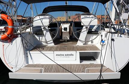 hanse-505-marina-estrella-three-b0846ee3