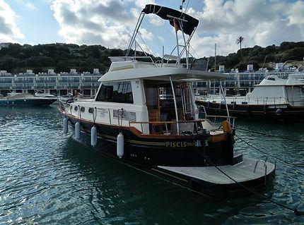 menorquin-yachts-145-flybridge-piscis-20