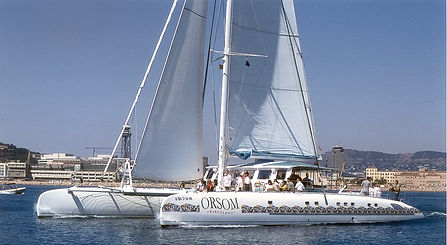 Orsom Sailing3.jpg