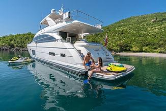 1508-yacht-princess-82.jpg