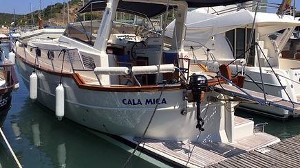 menorquin-yachts-open-120-cala-mica-0200