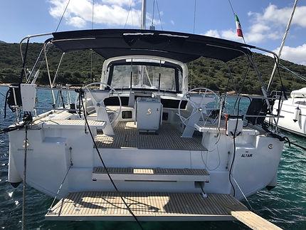 beneteau-oceanis-51.1-altair-404c1c3b-d.