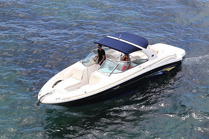 SeaRay295 SummerLucky-2.jpg