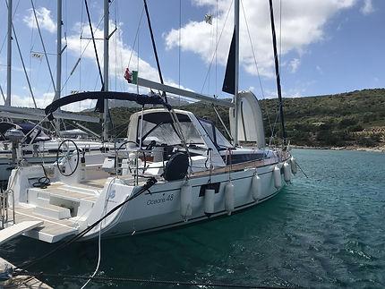 beneteau-oceanis-48-peacock-30650dc0-5.j