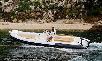 Tarpón 790 Luxe -10.jpg