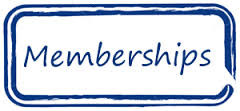 Why choose a skincare membership?