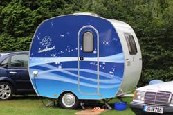 Camping Schwalbe