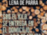 leña.png