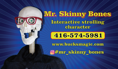 skinny bones card.png