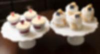 cake_pic.jpg