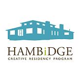 Hambidge Logo.png