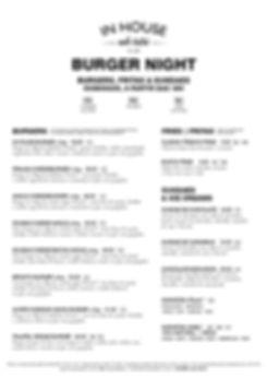 MENU BURGER NIGHT AGO 2019 2.jpg