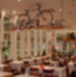 foto restaurnte In House Café-Bistrô