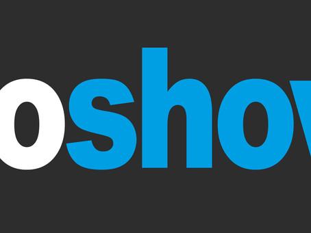 RioShow