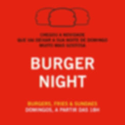 POST SITE BURGER NIGHT 2019 2.jpg