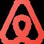 air-bnb-logo-png-5-transparent.png