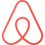 air-bnb-logo-png-5-transparent.png